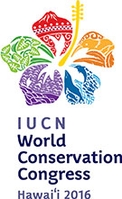 IUCN World Conservation Congress: Planet at the Crossroads