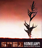 Free Film Screening: Homeland: Four Portraits of Native Action