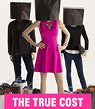 Free Film Screening: The True Cost