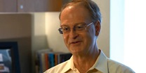 Bruce Rittmann - On Environmental Biotechnology and Sustainability
