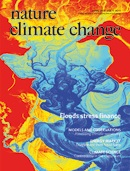 Chhetri-Nature-Climate-Change-journalcover-2014-04