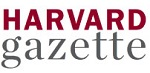 harvard-gazette-150x73