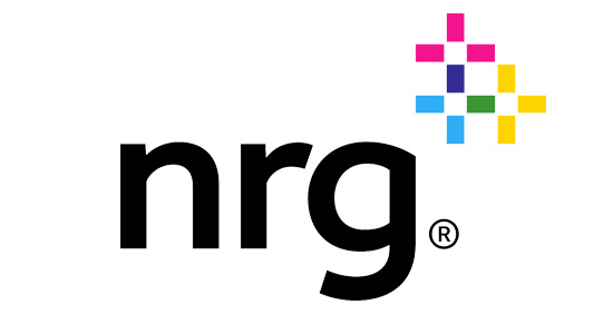 NRG Energy, Inc. logo