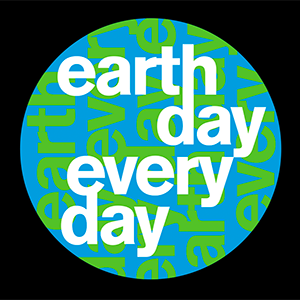 Earth day every day, earth picture