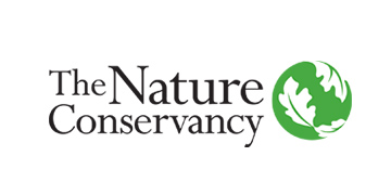 The Nature Conservancy NatureNet Postdoctoral Fellowships Logo