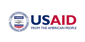 USAID Biodiversity Fellowships Logo