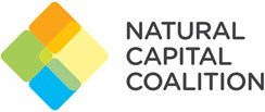 The Natural Capital Coalition