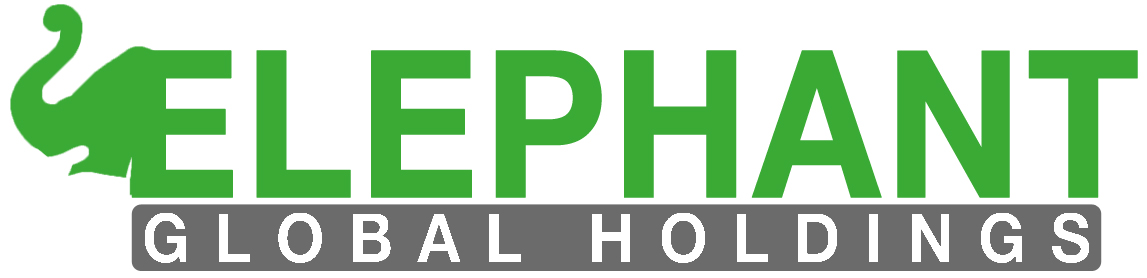 Elephant Global Holdings logo