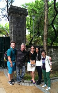 energy-group-Kowloon-Walled-City-Gate-web