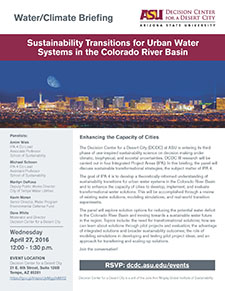DCDC Water/Climate Briefing Apr27 2016 pdf