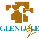 City of Glendale logo