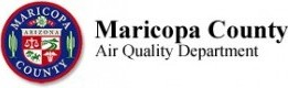 maricopa_air_quality_department_logo