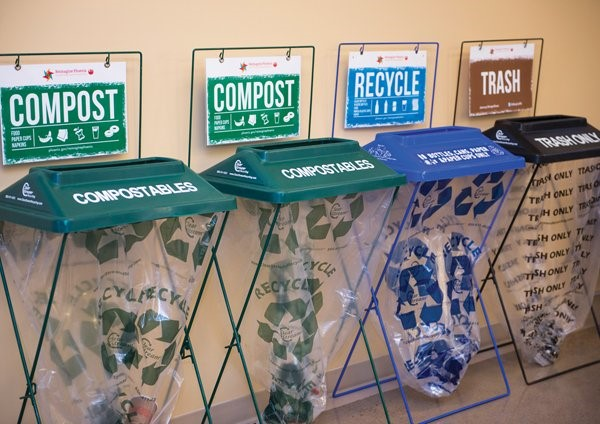 Green-Waste-Container-Options