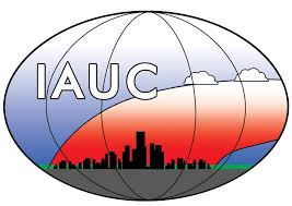 Award Winning Presentations at ICUC-10/14th Urban Symposium