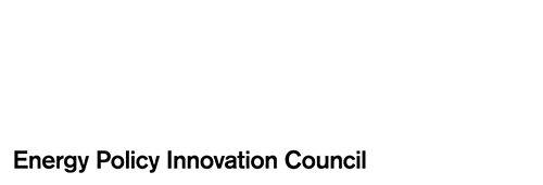 Energy Policy Innovation Council Logo