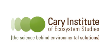 cary-institute-logo