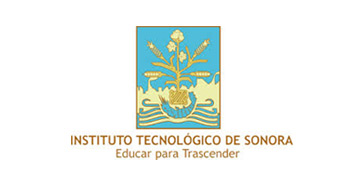 institute-of--technology-sonora-logo
