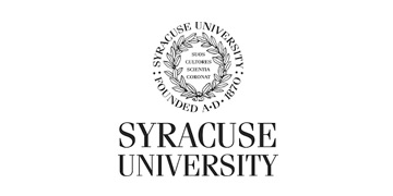 syracuse-university-logo