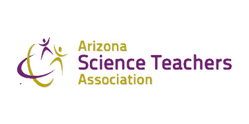 arizona-science-teachers-association