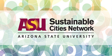 sustainable-cities
