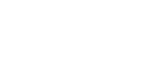 Central Arizona–Phoenix  Long-Term Ecological Research Logo