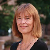 Laurie Mook