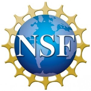 NSF Supports Sustainability Research