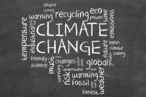 mitigate climate change Wordcloud shutterstock copyright-grasko-small