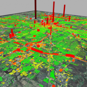 carbon-emissions-mapping-hestia