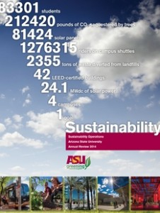 asu-sustainability-operations-2014-cover