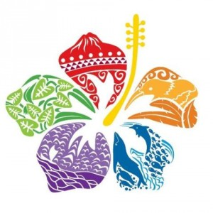 world-conservation-congress-hawaii