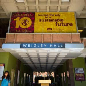 asu-school-of-sustainability-ten-years