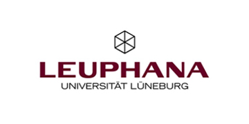 Leuphana University of Lüneburg