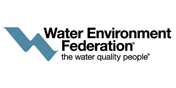 The Water Environment Federationlogo