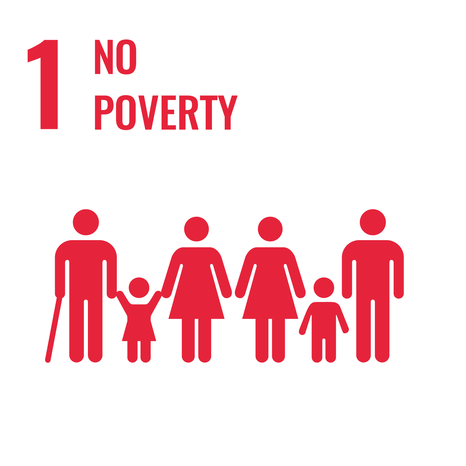 SDG1-no-poverty