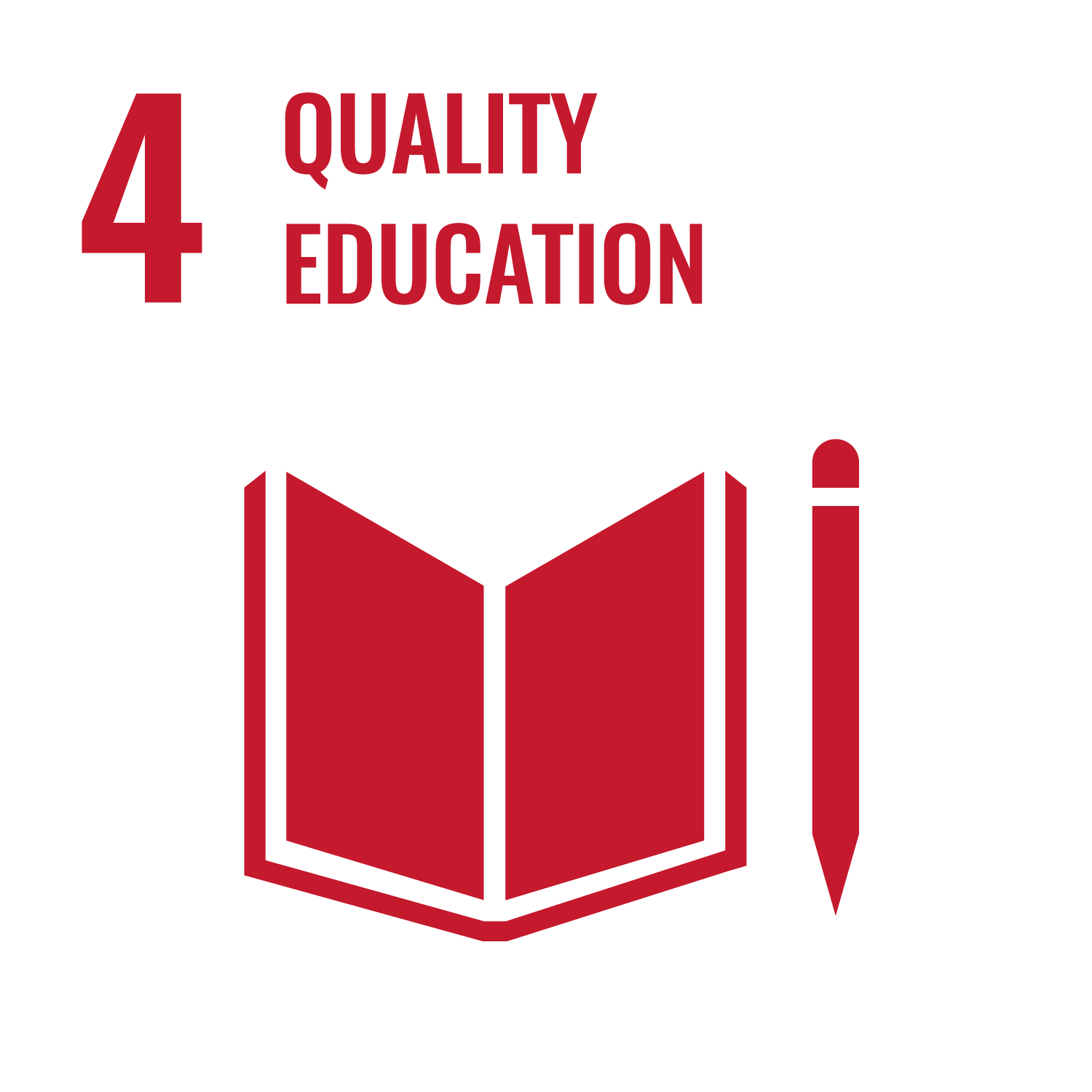 SDG4-quality-education