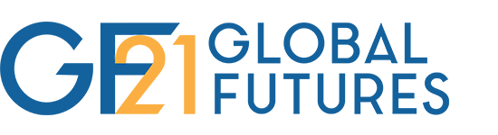 Global Futures Conference Logo